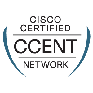 ccent_network_large.jpg