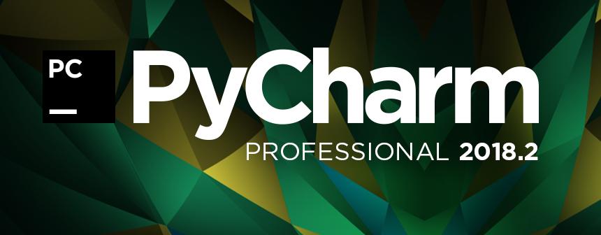 PyCharm で Django その2